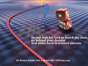 ... -the-door-go-behind-your-dreams-and-strive-hard-to-achieve-success