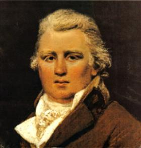 william cobbett 1763 1835 the poor man s friend 1