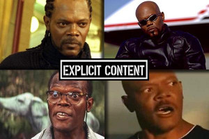 The 7 Most Gangster Samuel L Jackson Movie Quotes