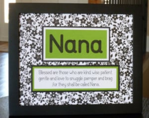 Nana Quotes Love Nana Quotes Love