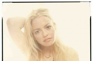 Elizabeth Wurtzel Confronts Her One-Night Stand of a Life