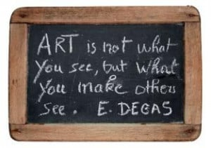 Art+Quotes+and+Sayings.jpg