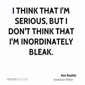ann-beattie-ann-beattie-i-think-that-im-serious-but-i-dont-think-that ...