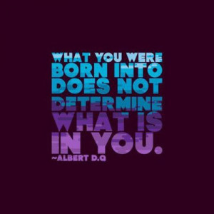 Motivational School Quotes Students Albert-dg-picture-quote.