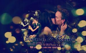 Barney-and-Robin-barney-and-robin-9548679-1280-800.jpg