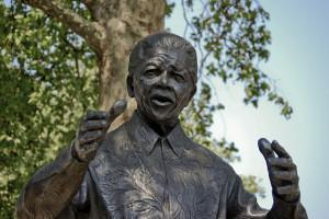 bigstock-Nelson-Mandela-23214632.jpg