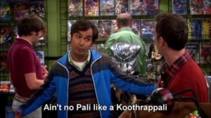 Return to Funny Big Bang Theory Pictures – 35 Pics