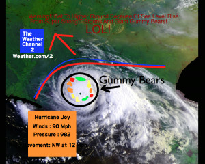File:Funny Hurricane Picture- Hurricane Joy 2011.png