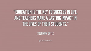 quote-Solomon-Ortiz-education-is-the-key-to-success-in-170078.png