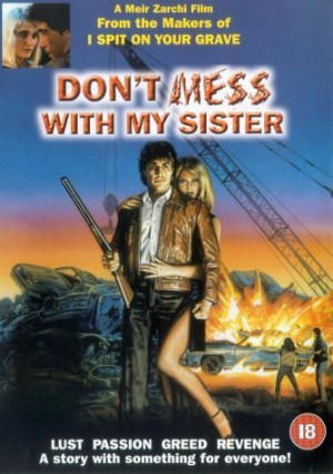... 2000 titles don t mess with my sister don t mess with my sister 1985