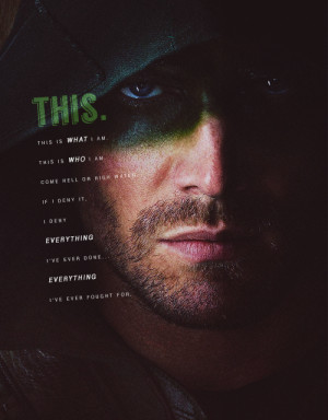 Arrow-CW-image-arrow-cw-36598229-500-640.png