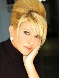 Chatter Busy: Ivana Trump Quotes