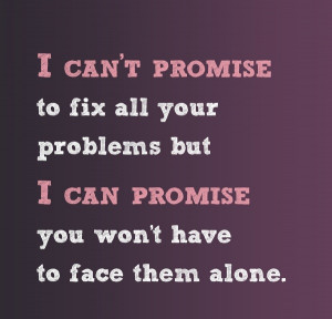 alone love quote share this love quote picture on facebook