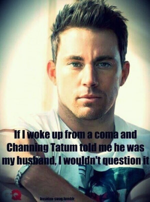 year ago short url 77 notes quotes the vow channing tatum