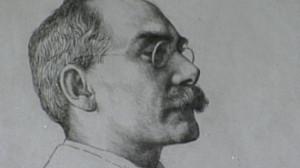Rudyard Kipling - Full Episode