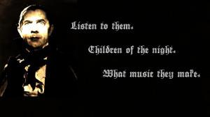... Geburtstag, der Dracula Darsteller wurde im Jahre 1882 geboren