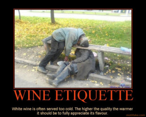 ... Quotes Funny http://www.activaresults.com/2013/05/wine-quotes-funny