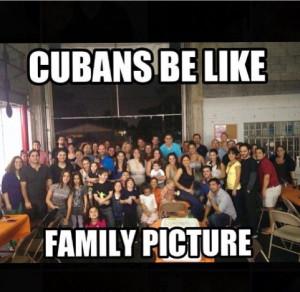 Cuban Jokes In English Cubans be like .