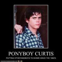 imagine sodapop s imagine ponyboy imagine dallas s imagine no more add ...