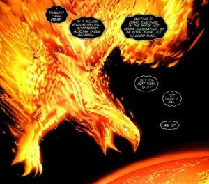 phoenix quotes - Google Search