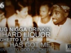 Life Quotes, Tupac Quotes Tumblr, Pictures Thug Life Funny Quotes ...