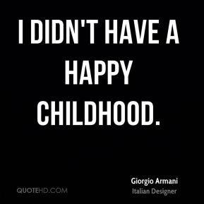 giorgio-armani-giorgio-armani-i-didnt-have-a-happy.jpg