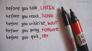 believe, quotes, truth