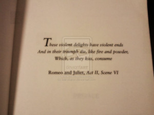 Book Quotes by lust-stupor