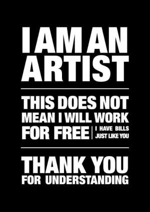 am-an-artist.jpg