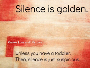 ... .com/wp-content/uploads/2012/11/funny-quotes-silence-is-golden.jpg