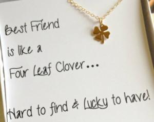 Best Guy Friend Birthday Quotes Best friend gift,