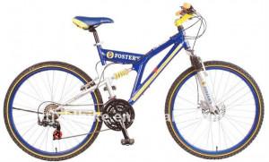 Tianjin Xiankelai Bicycle Co., Ltd. [Verificado]