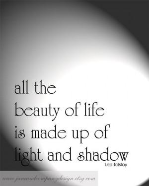... Quote, Steampunk Decor, Inspirational Quote, Typographic Print, 8x10