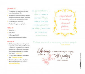 baby girl quotes for scrapbooking baby girl quotes for scrapbooking