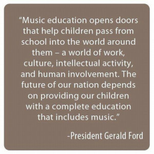 ... Ford, Music Teachers, Plaque, Musiceducation, Brass, Music Education