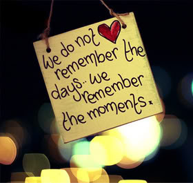 View all Moments quotes
