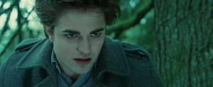 Edward,Twilight: You're like my own personal brand of heroin