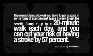 Exercise Quotes Graphics