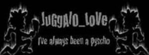 Icp Sayings Quotes Icp cover