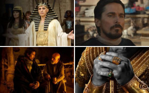11 Most Epic Exodus Gods and Kings Quotes Is That a Threat