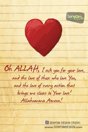 Islam Quotes on Love Is lam Quotes About Life Love Women Forgiveness ...