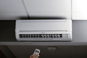 Split System | Rite Price Heating Cooling