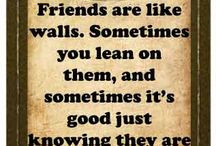 Best Quotes For Uncle ~ Uncle Tichkoo on Pinterest