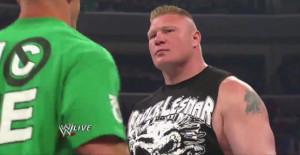 Fórum Portal do Vale Tudo: Brock Lesnar
