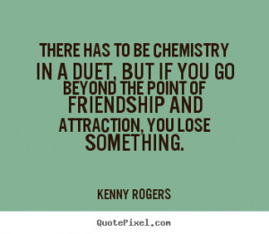 more friendship quotes life quotes motivational quotes love quotes