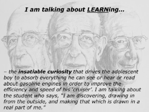 Carl Rogers Quotes On Empathy Educational graphics from tony