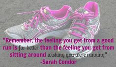 inspirational cross country running quotes | Cross Country Running ...