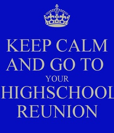 High School Class Reunion Clip Art Join our pshs class of 1989