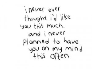 Short Quotes Sad Quotes About Love That Make Your Cry and Pain Tumblr ...