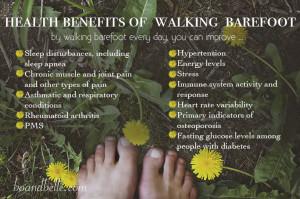 boandbellewine_health_benefits_of_walking_barefoot.jpg